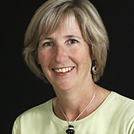 LindaMollenhauer photo